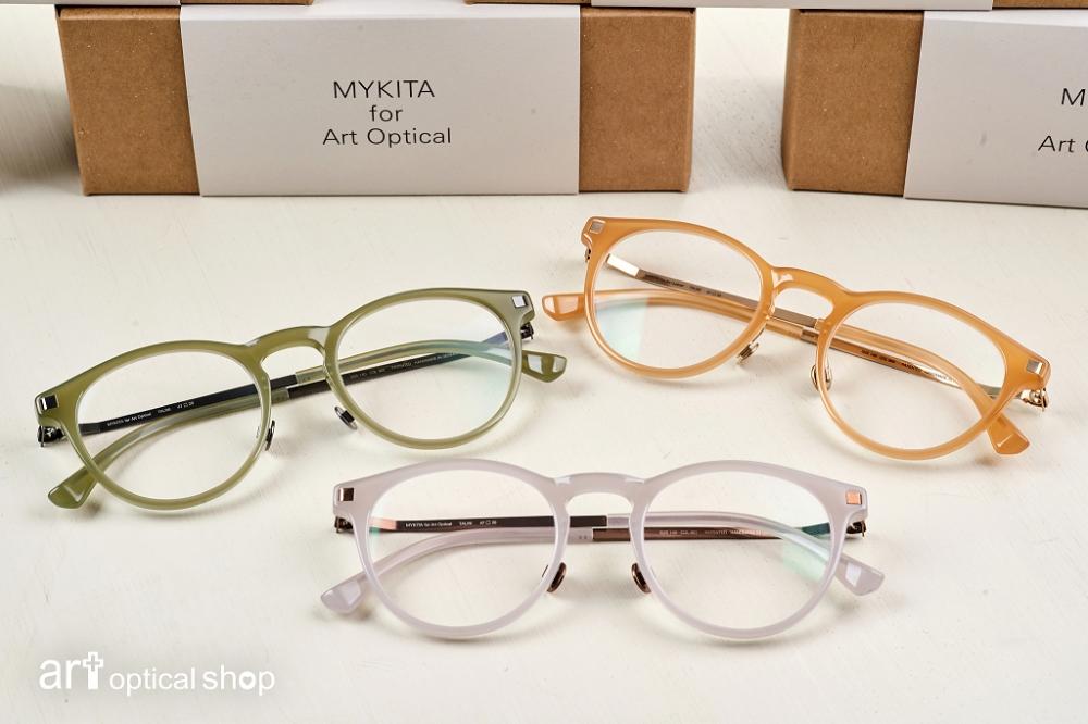 MYKITA for ARToptical-TALINI-Limited- (42)