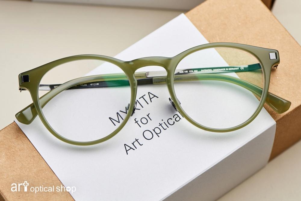 MYKITA for ARToptical-TALINI-Limited- (5)