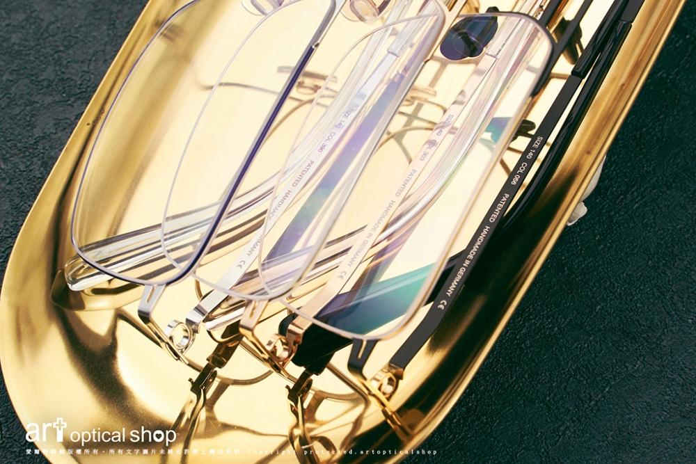 MYKITA-LESSRIM-HIRO- (4)