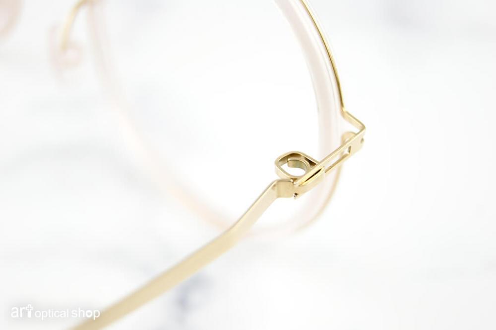 mykita-lite-meja-a27-champagne-gold-rose-water-008