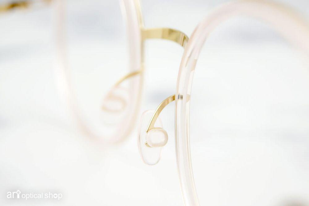 mykita-lite-meja-a27-champagne-gold-rose-water-012