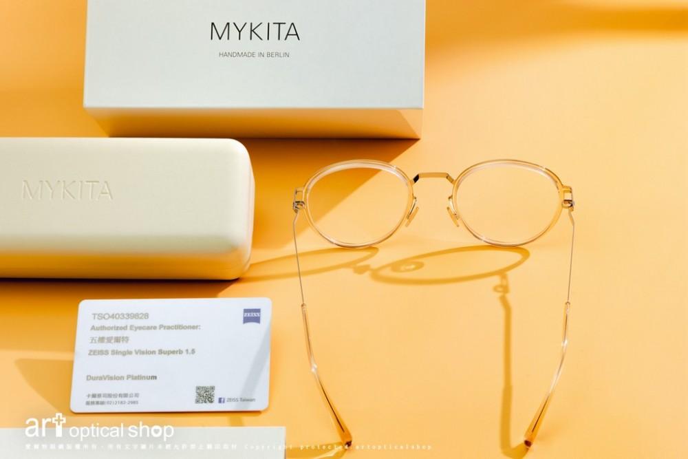MYKITA-LITE-TUVA-06
