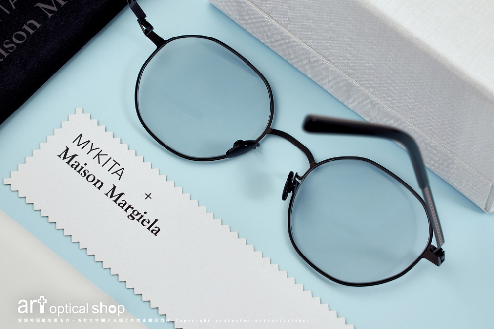MYKITAMaison-Margiela-MMCRAFT010-8