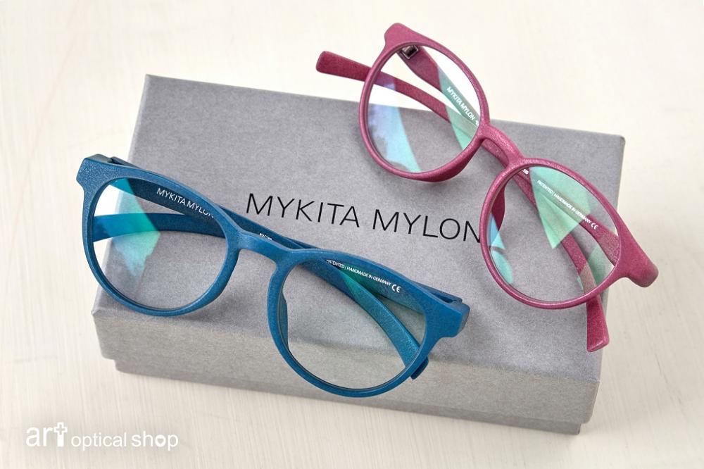 MYKITA MYLON-3D Print ASTERLUXON- (1)