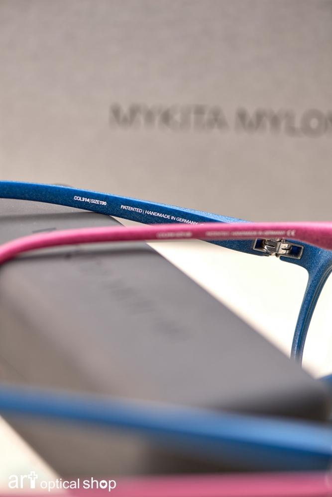 MYKITA MYLON-3D Print ASTERLUXON- (10)
