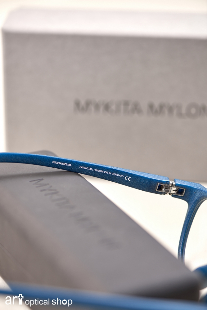 MYKITA MYLON-3D Print ASTERLUXON- (9)