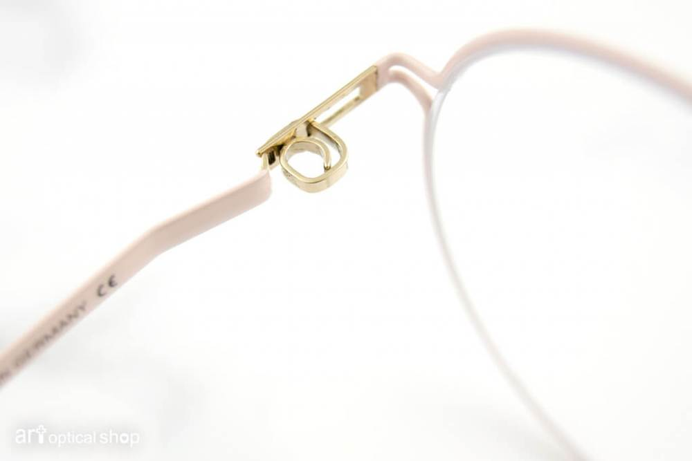 mykita-studio-5-4—series-107