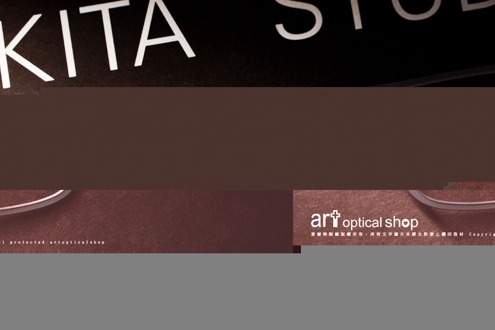 MYKITA-STUDIO-6.8-12
