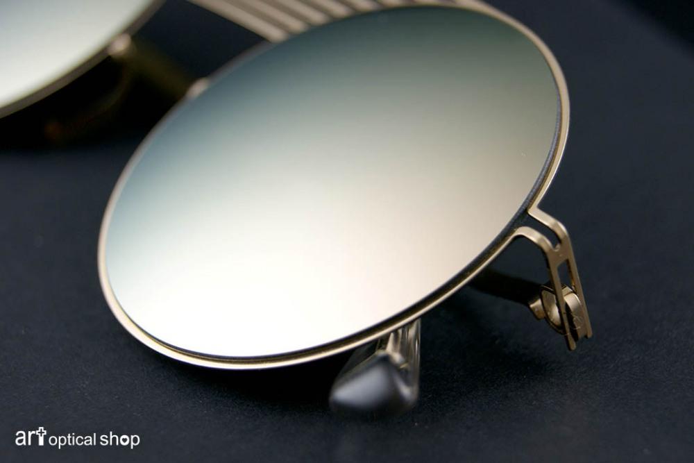 mykita-studio-sun-1-2-s12-champagne-gold-sunglasses-005