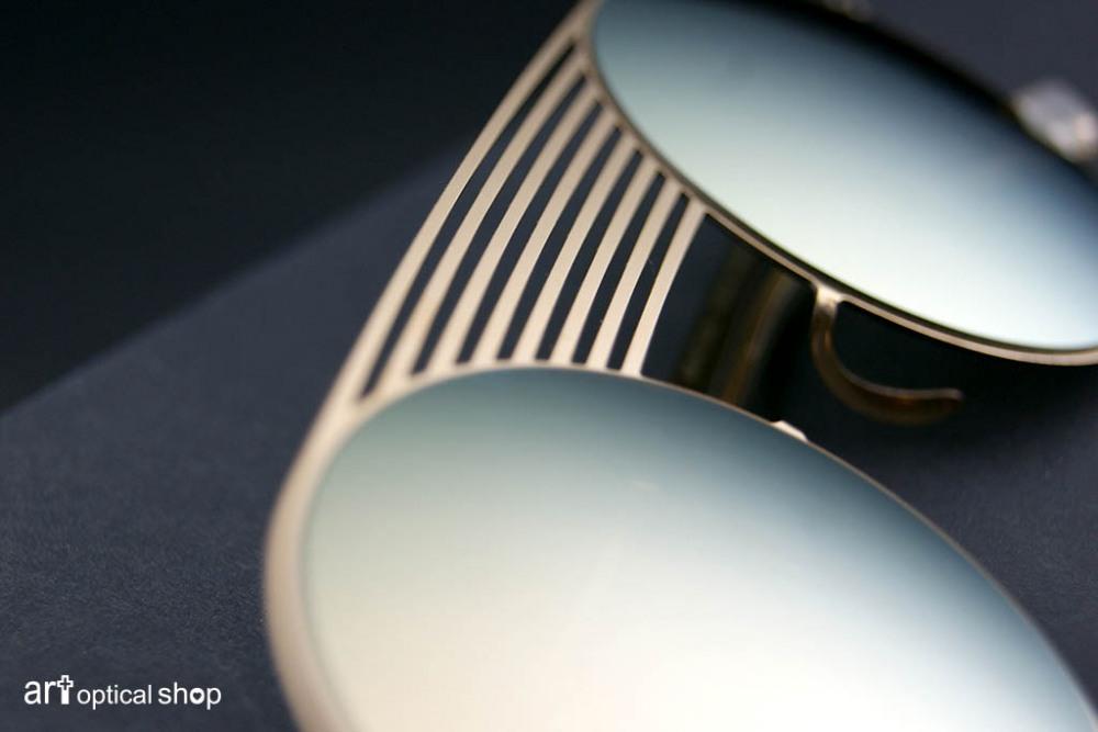 mykita-studio-sun-1-2-s12-champagne-gold-sunglasses-007