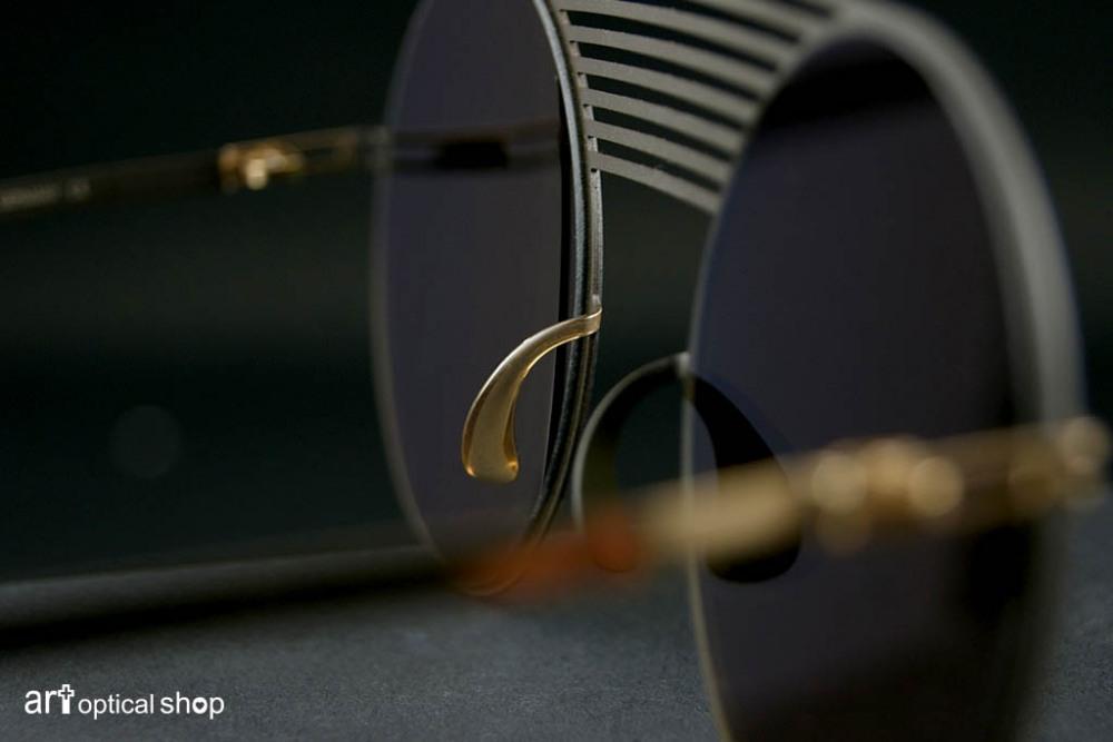 mykita-studio-sun-1-2-s12-champagne-gold-sunglasses-009