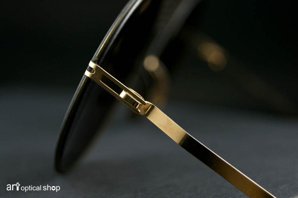 mykita-studio-sun-1-2-s12-champagne-gold-sunglasses-013