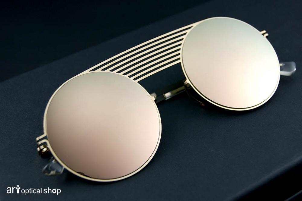 mykita-studio-sun-1-2-s12-champagne-gold-sunglasses-017