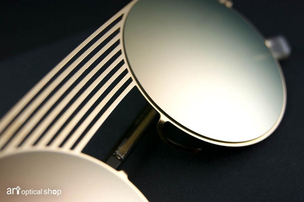 mykita-studio-sun-1-2-s12-champagne-gold-sunglasses-018