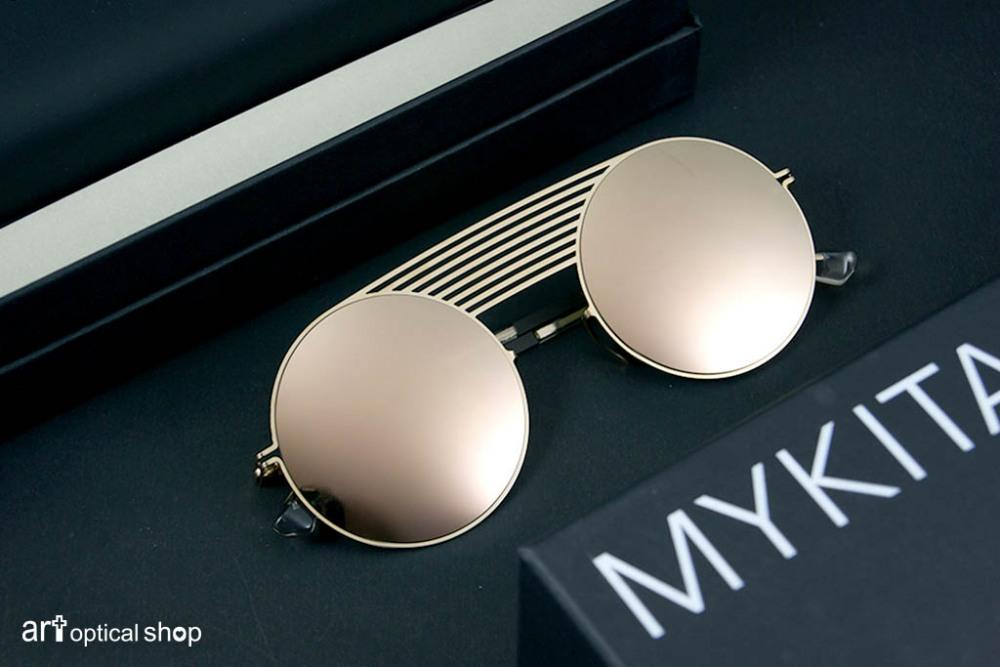 mykita-studio-sun-1-2-s12-champagne-gold-sunglasses-019