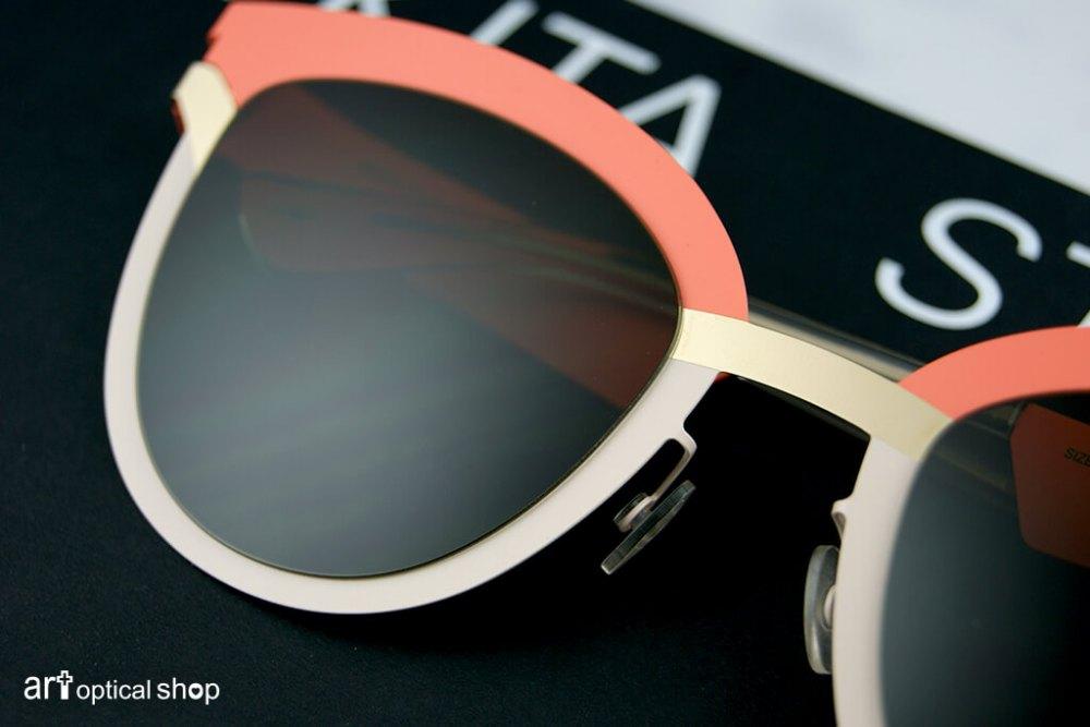 mykita-studio-sun-4-4-s8-tagerine-desert-sunglasses-004