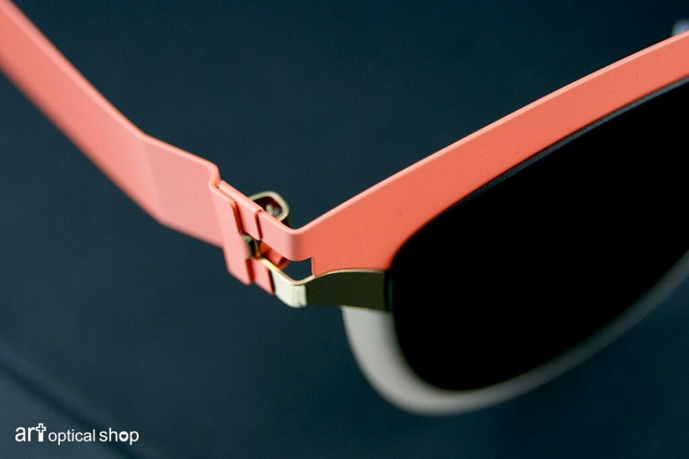 mykita-studio-sun-4-4-s8-tagerine-desert-sunglasses-006