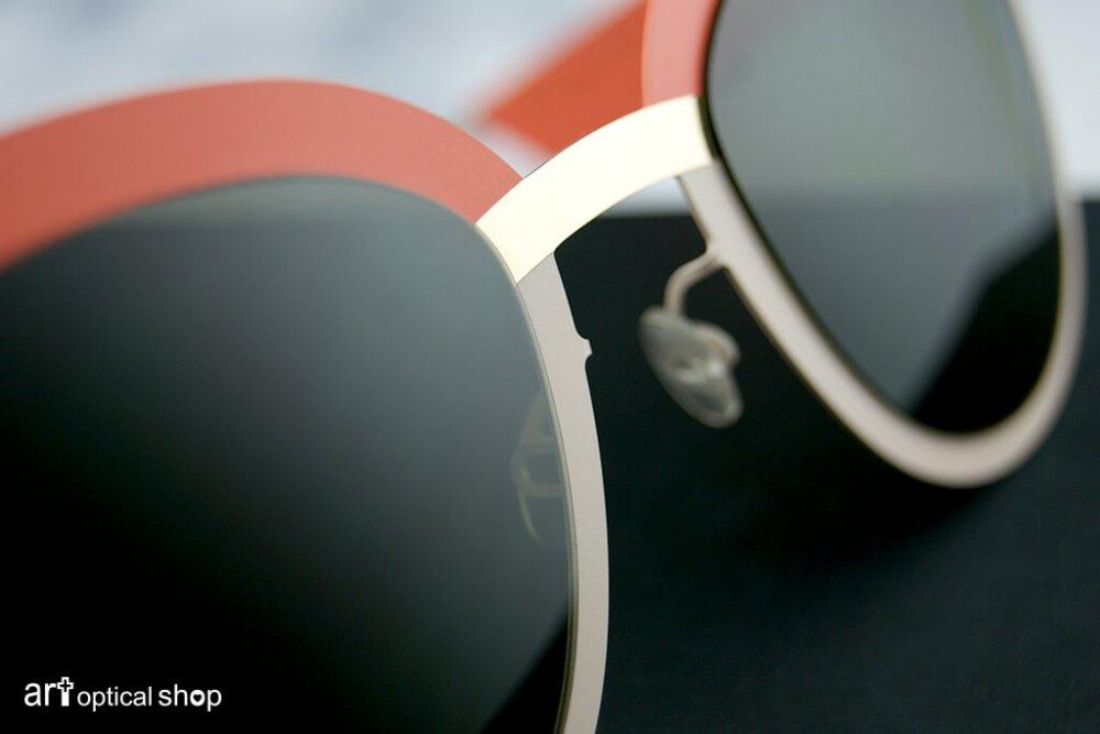 mykita-studio-sun-4-4-s8-tagerine-desert-sunglasses-007