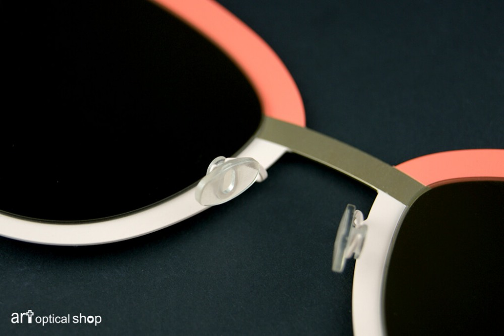 mykita-studio-sun-4-4-s8-tagerine-desert-sunglasses-015