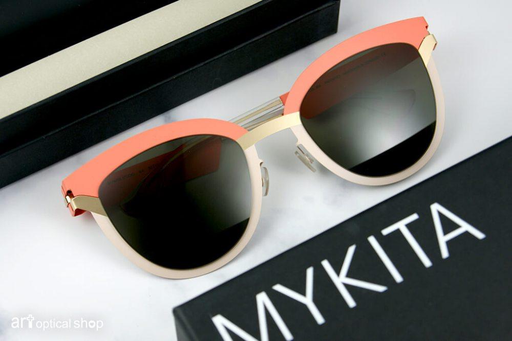 mykita-studio-sun-4-4-s8-tagerine-desert-sunglasses-018