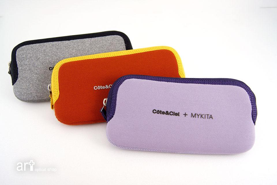 mykita-x-cote-ciel-glasses-pack-007