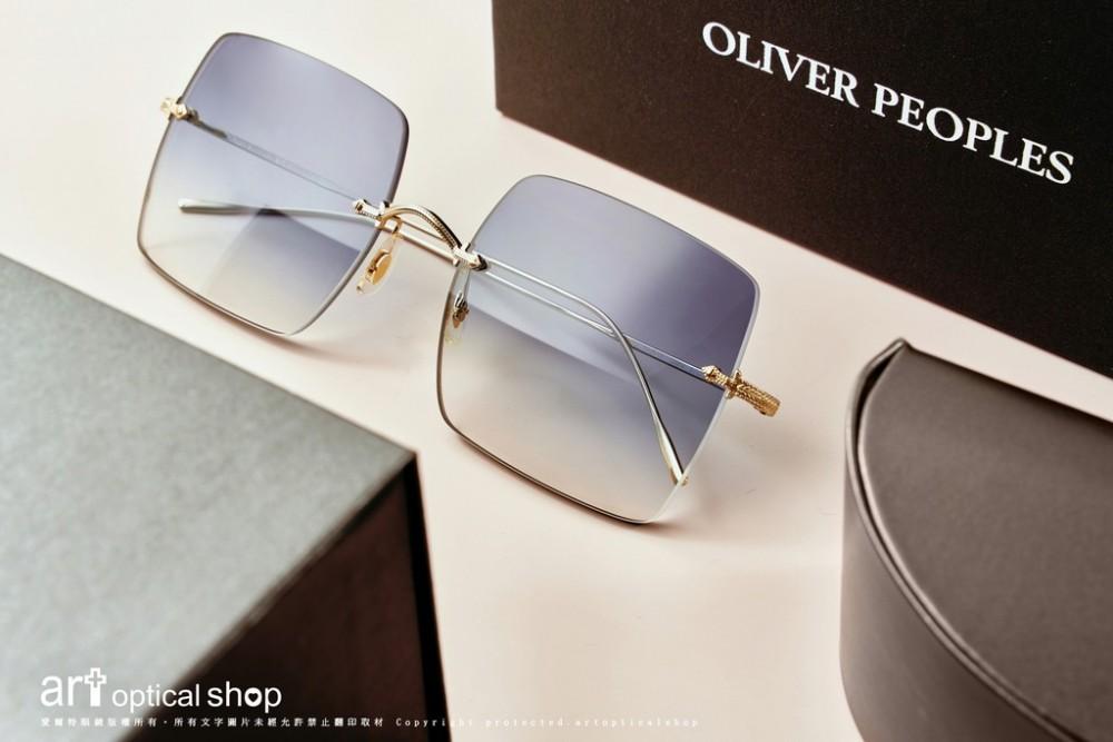 OLIVERPEOPLES-OV1268S-3