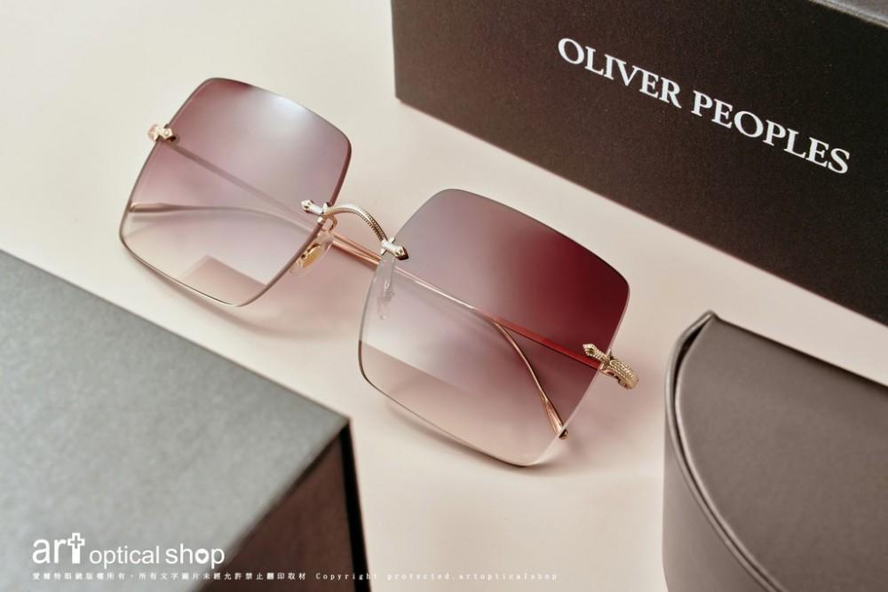 OLIVERPEOPLES-OV1268S-4