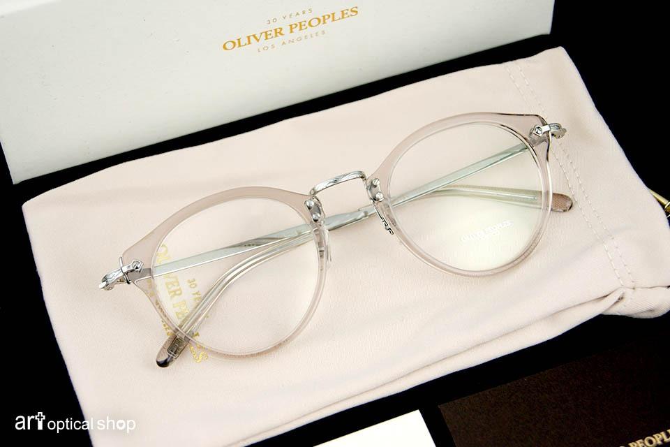 oliver-peoples-op505-18k-gold-102