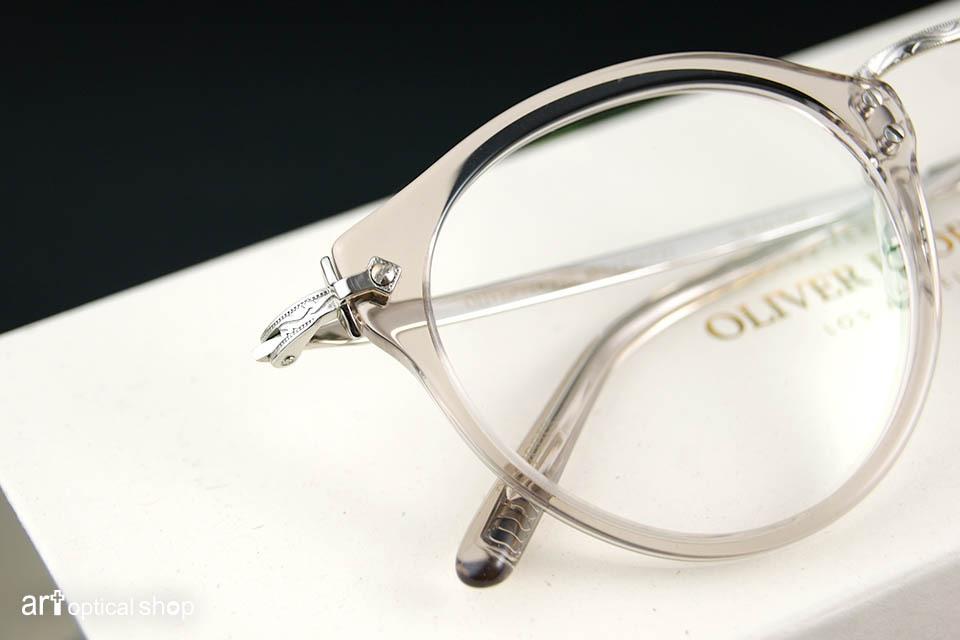 oliver-peoples-op505-18k-gold-103