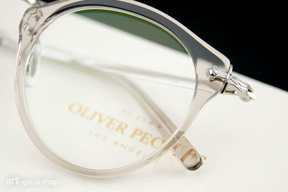 oliver-peoples-op505-18k-gold-106