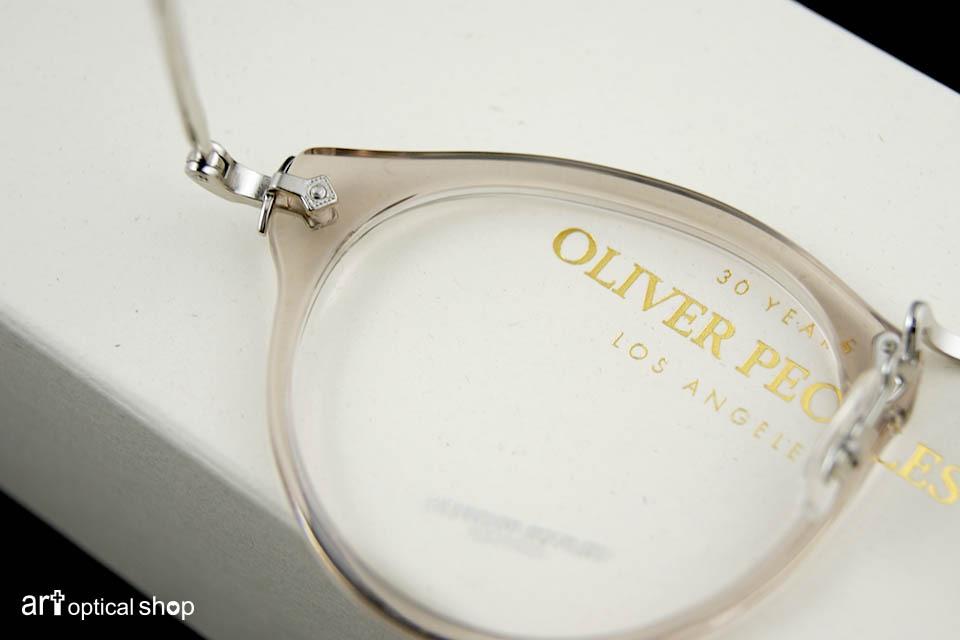 oliver-peoples-op505-18k-gold-111