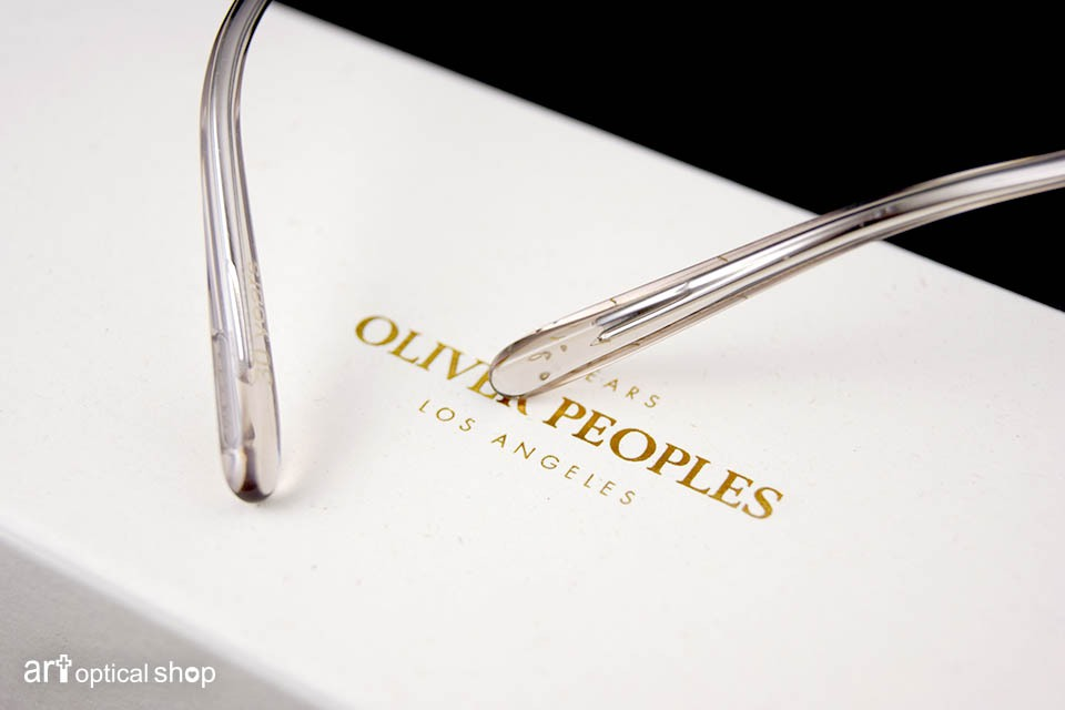 oliver-peoples-op505-18k-gold-118