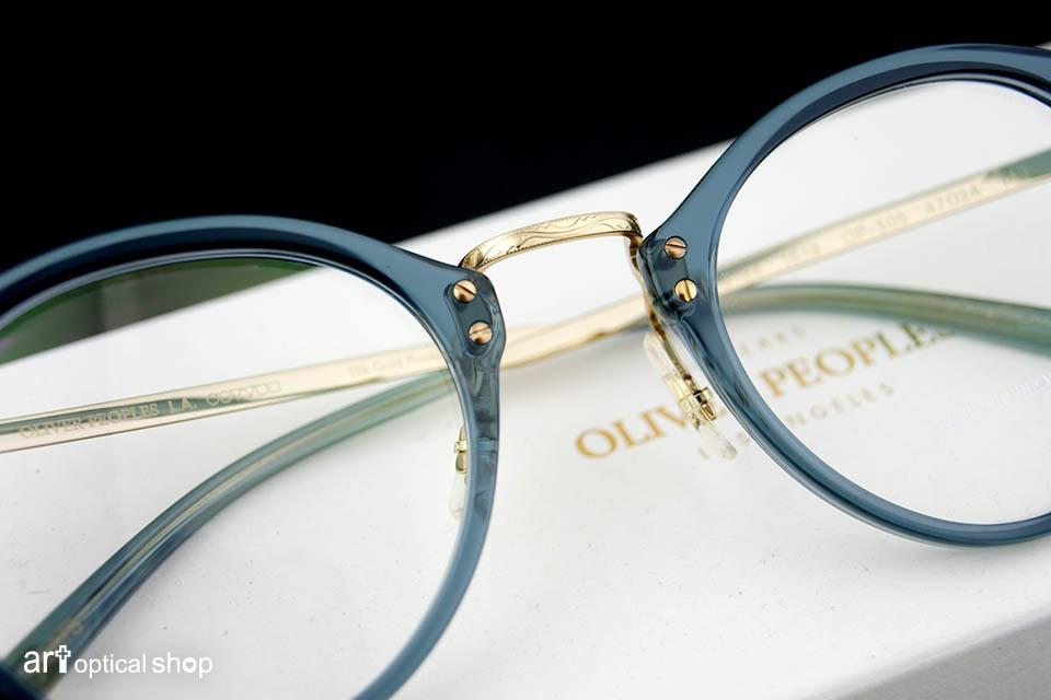 oliver-peoples-op505-18k-gold-205