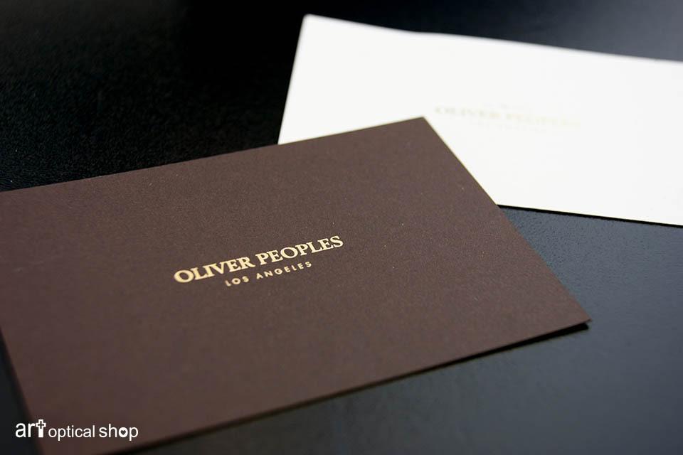 oliver-peoples-op505-18k-gold-302