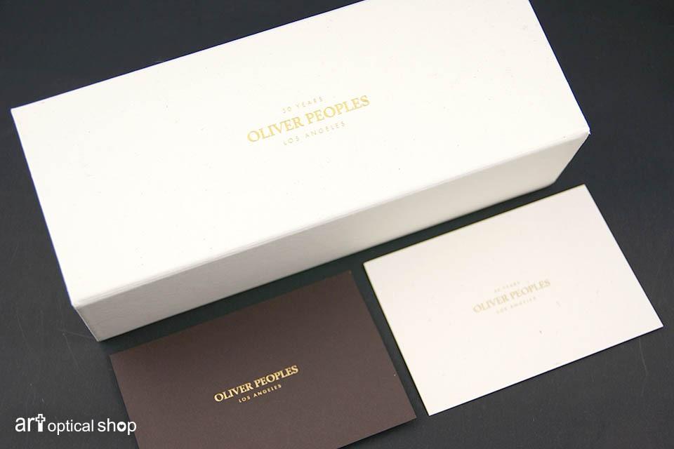 oliver-peoples-op505-18k-gold-304