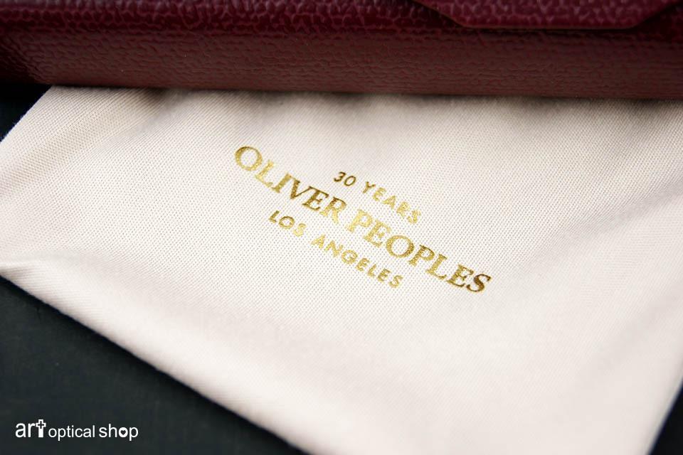 oliver-peoples-op505-18k-gold-305