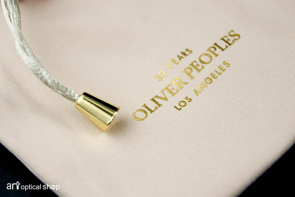 oliver-peoples-op505-18k-gold-306