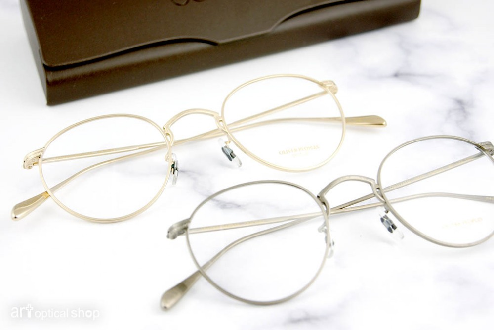 oliver-peoples-hartford-002
