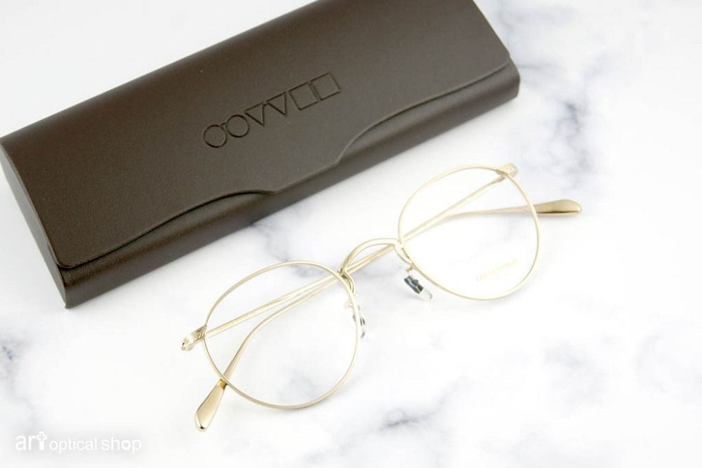 oliver-peoples-hartford-101