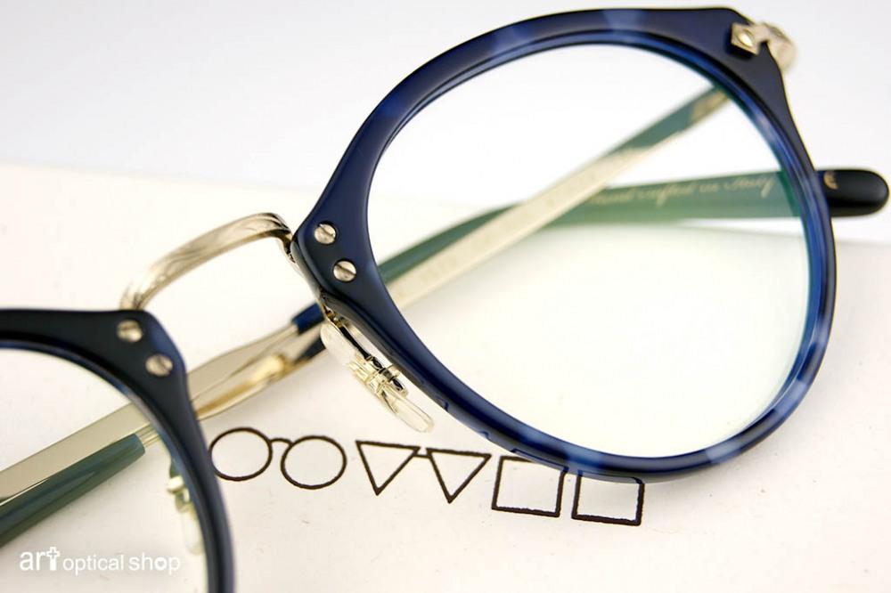 oliver-peoples-op505-ov5184-1573-009