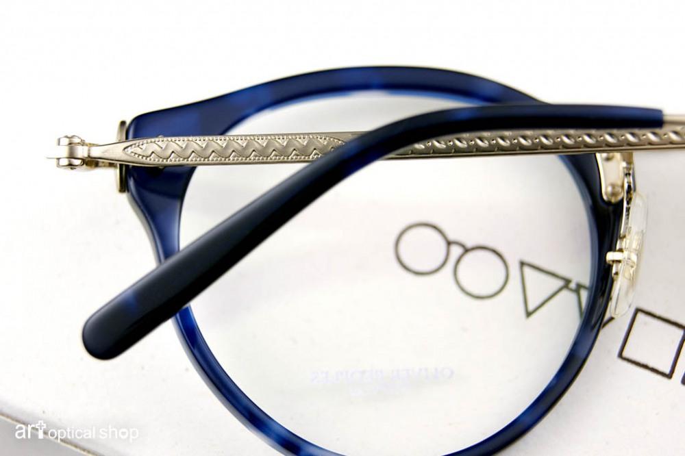 oliver-peoples-op505-ov5184-1573-012