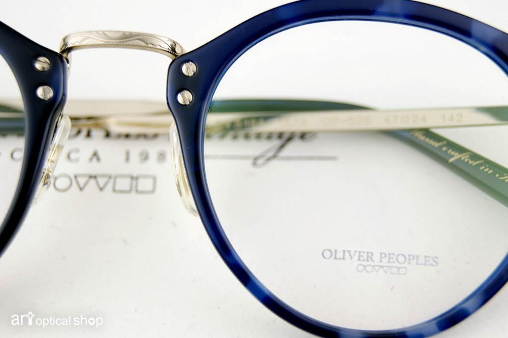 oliver-peoples-op505-ov5184-1573-020