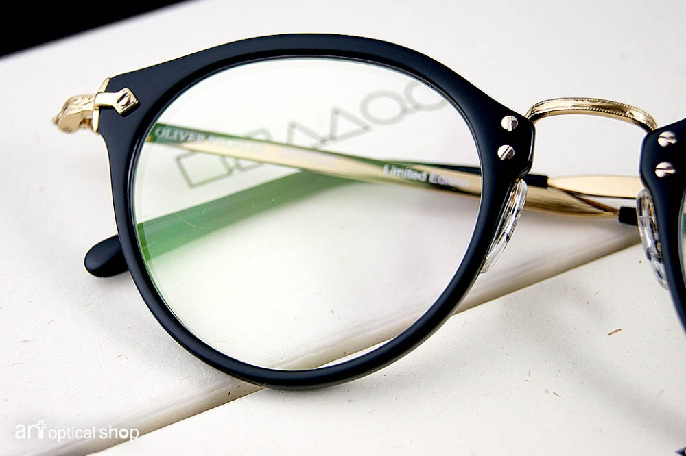 oliver-peoples-op505-ov5185-1005-limited-edition-miyabi-002