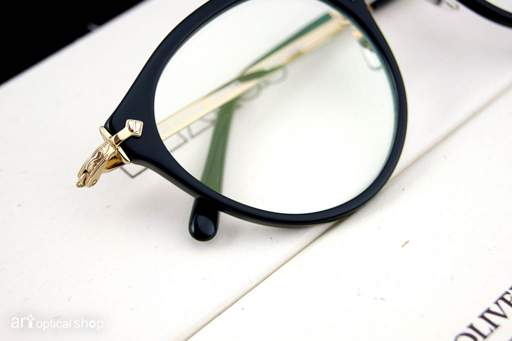 oliver-peoples-op505-ov5185-1005-limited-edition-miyabi-003