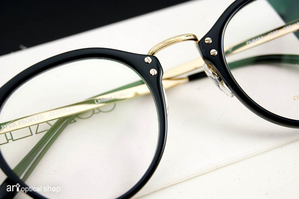 oliver-peoples-op505-ov5185-1005-limited-edition-miyabi-004