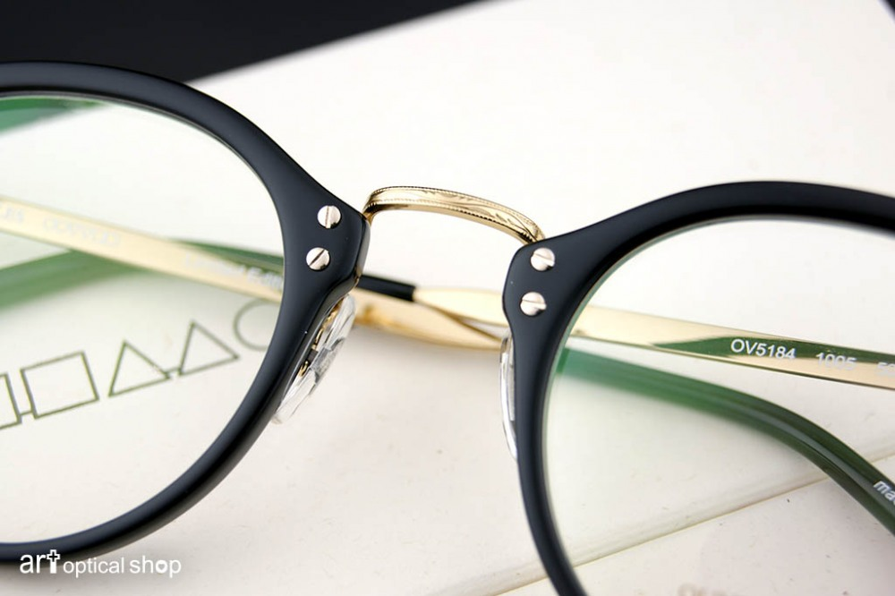 oliver-peoples-op505-ov5185-1005-limited-edition-miyabi-005