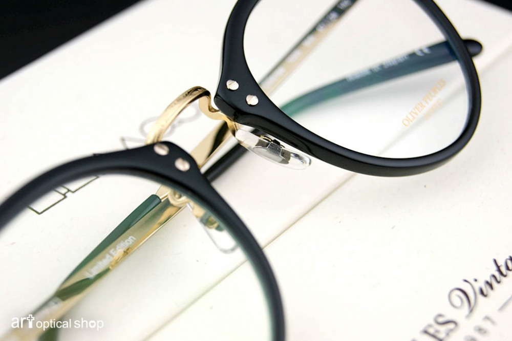 oliver-peoples-op505-ov5185-1005-limited-edition-miyabi-006