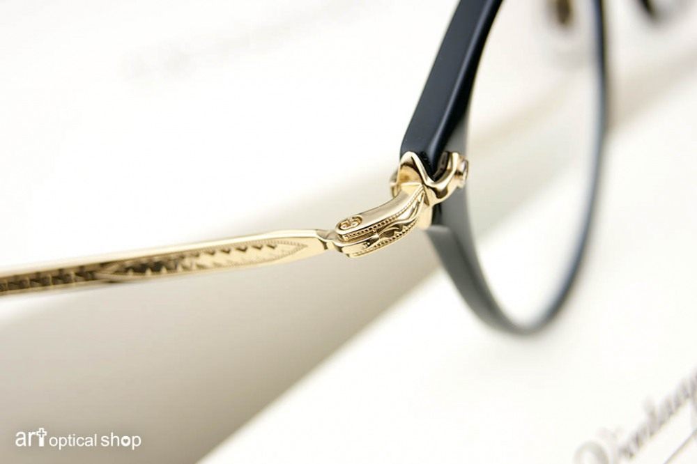 oliver-peoples-op505-ov5185-1005-limited-edition-miyabi-007