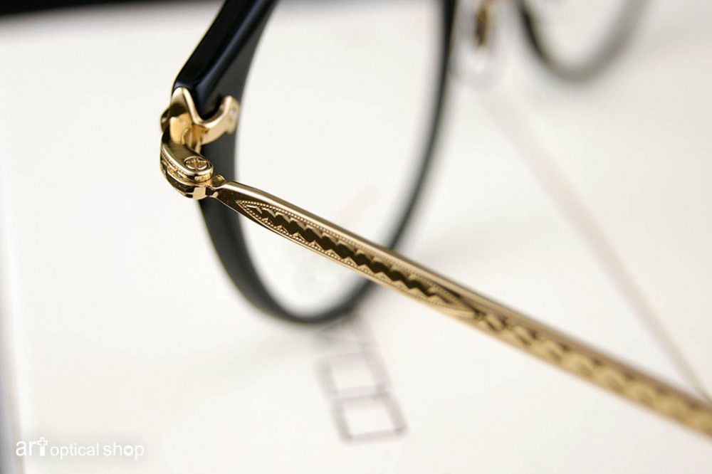 oliver-peoples-op505-ov5185-1005-limited-edition-miyabi-009