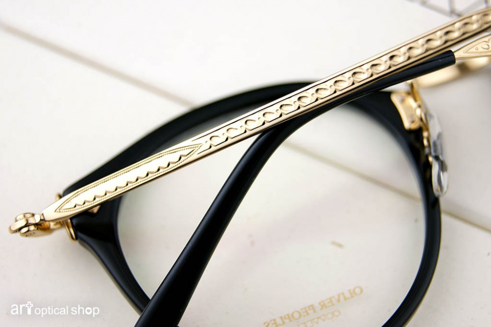 oliver-peoples-op505-ov5185-1005-limited-edition-miyabi-010